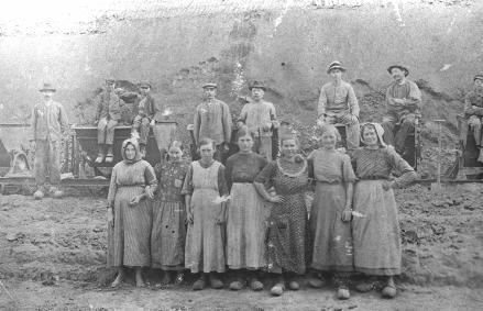 Frauen kennenlernen osnabrück